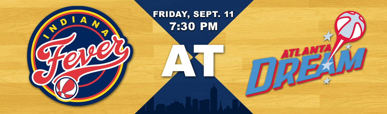 Game Preview: Fever at Dream