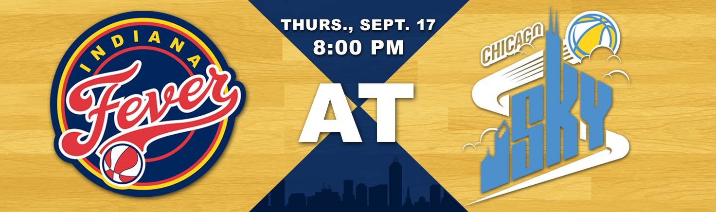 Game Preview: Fever at Sky