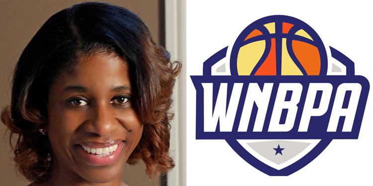 WNBA Players Association