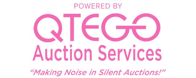 QTEGO Auction Services